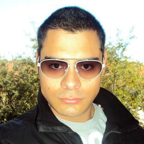 Maneneitor's avatar