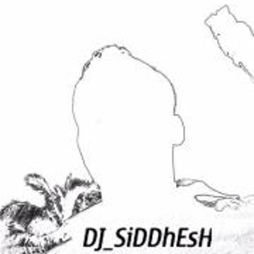 DJ SiDDhEsh's avatar