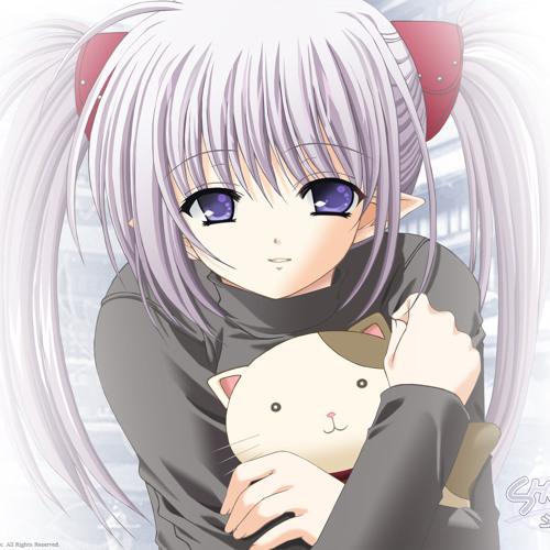 milisyamia's avatar