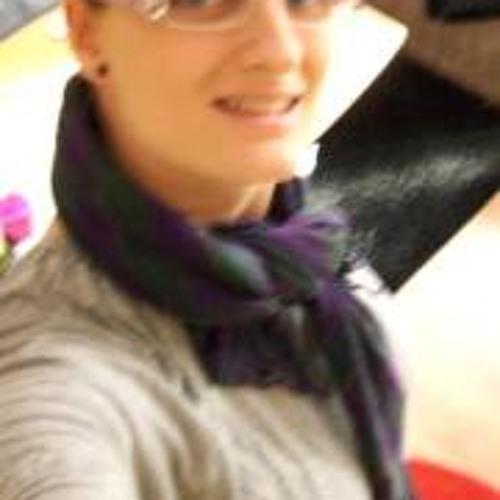 Anika Klooster's avatar