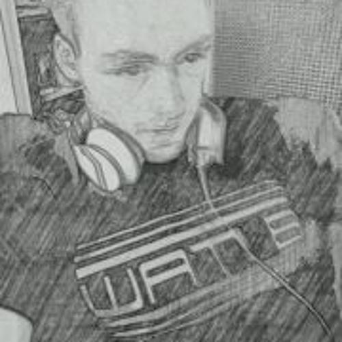 Kevin Imloul (Dj Kekobal)'s avatar