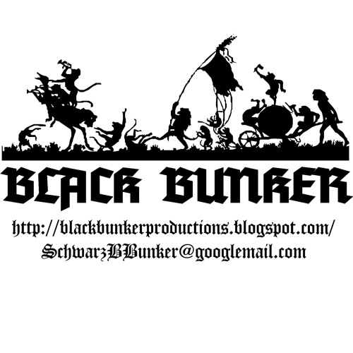 Blackbunker's avatar