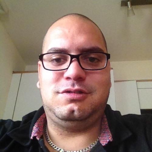 fabio sir's avatar