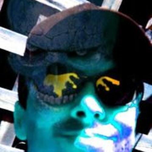 user392776's avatar