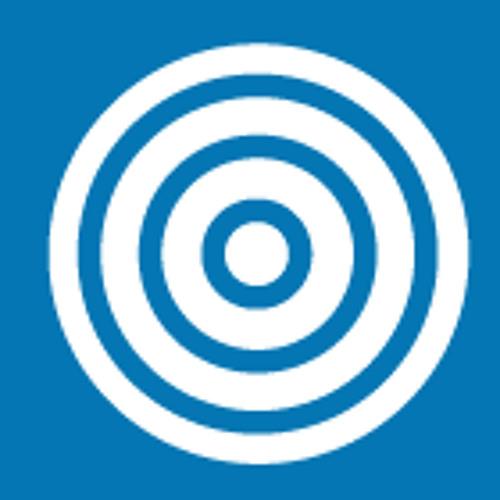 TSP Wave's avatar