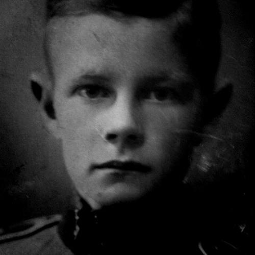 Ville Oskari's avatar