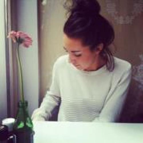 Kate Everett's avatar