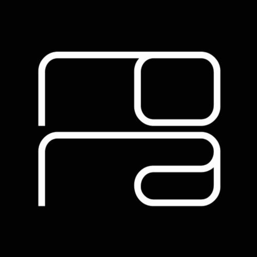 roraprodltd's avatar