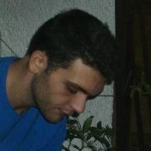 PaoloRomagnoli's avatar
