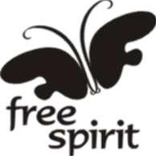 FreeSpirit India's avatar