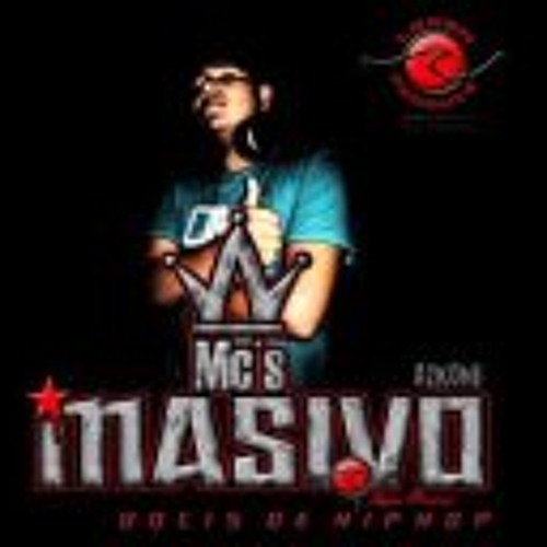 AZKONE MC MASIVO's avatar