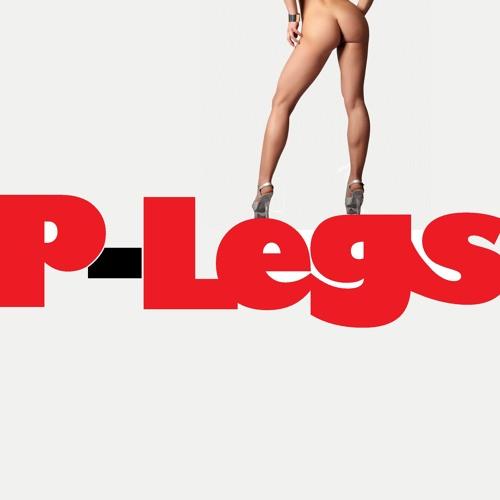 P-Legs's avatar
