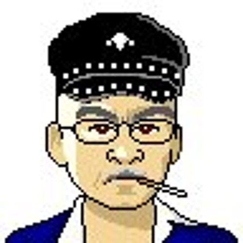 cagiable's avatar