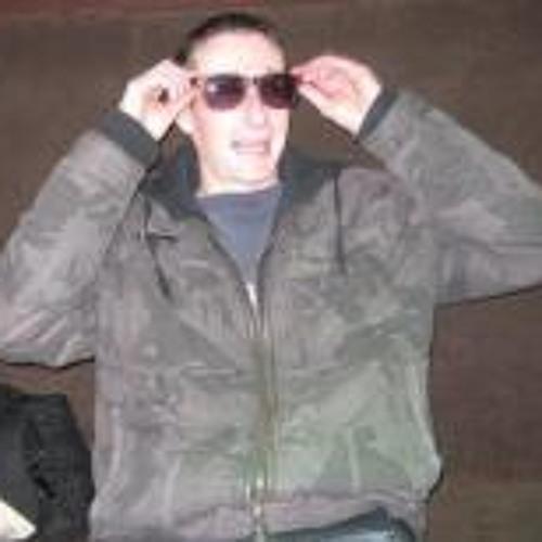 aussiekris78's avatar