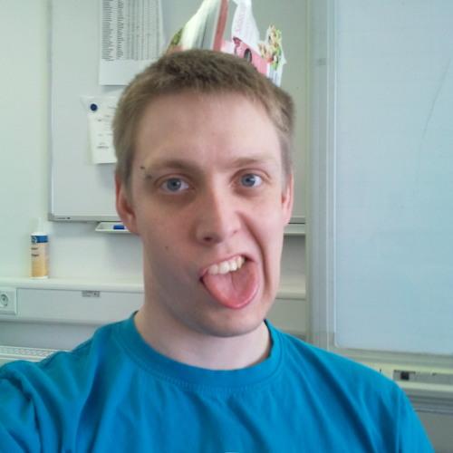 Chaosmaulwurf's avatar