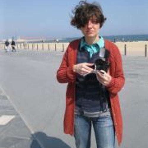 Andreana Guerriero's avatar