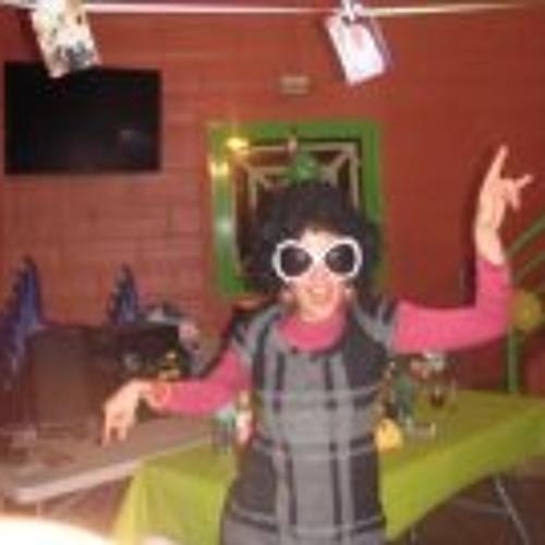 Emmanuella Lagar's avatar