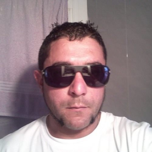 juanrramon's avatar