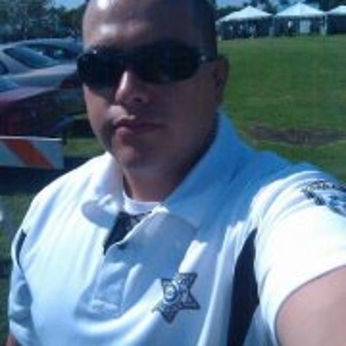 Eddie Pierce Jr's avatar
