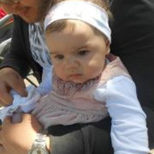 Nada Nuri's avatar