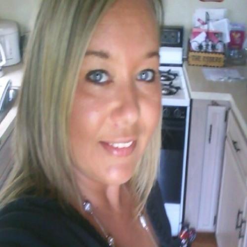 staceye1977's avatar