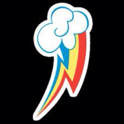 Flashstorm's avatar