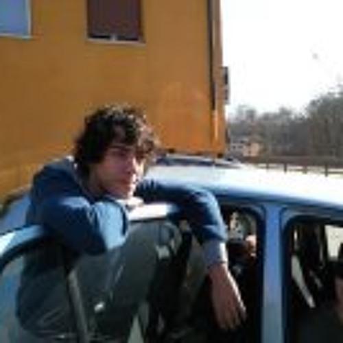 Giuseppe Giordano 2's avatar