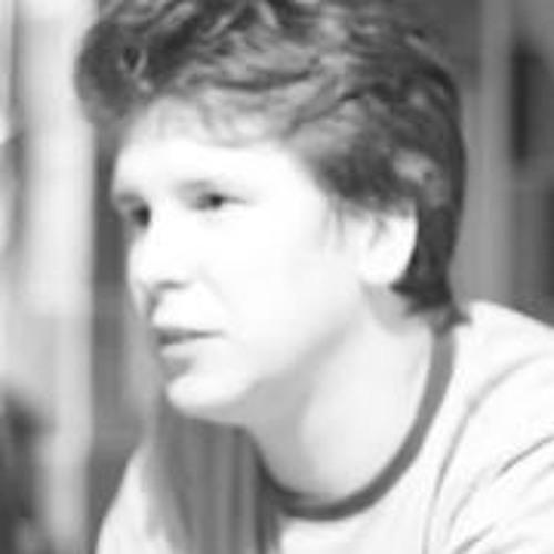 Forbes Alexandre's avatar