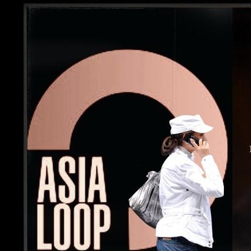 AsiaLoop's avatar