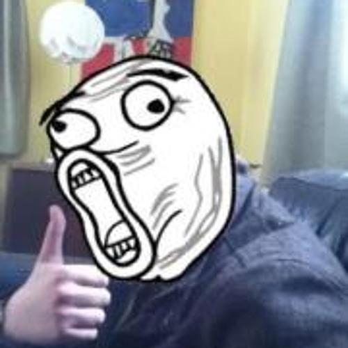 Daniel Steedman's avatar