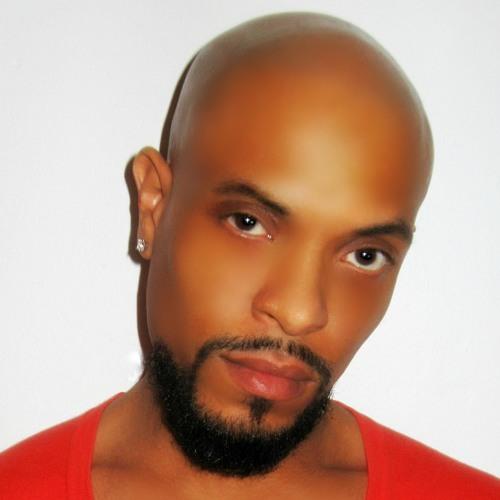 Curtis P. Mason's avatar