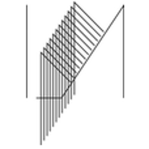 I_M's avatar