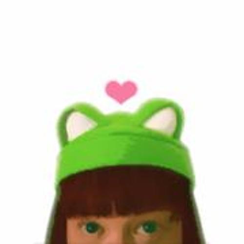 Sanna-Riikka Tuominen's avatar