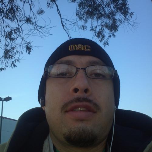 hershhersh's avatar