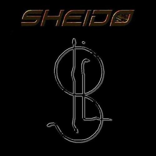 SHEIDO's avatar