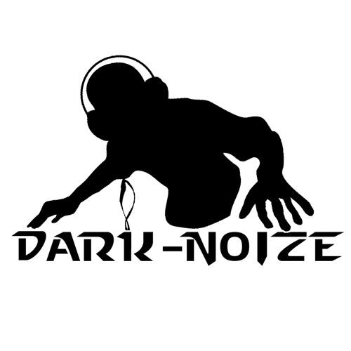 Deejay Dark-Noize's avatar