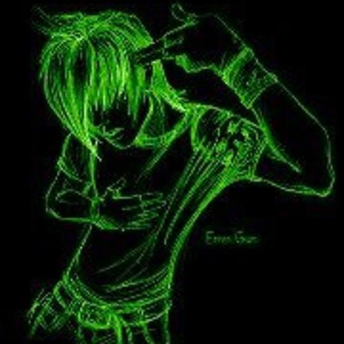 Daquanfreeman123's avatar