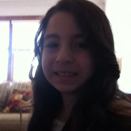 Justin lover's avatar