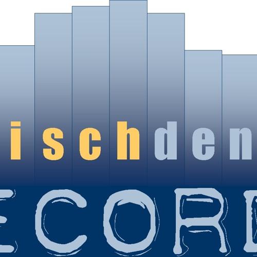 logischdenker Records's avatar