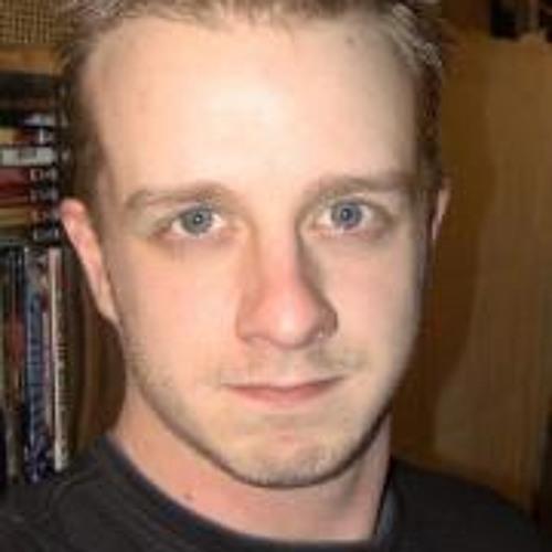 Charles Douglas 2's avatar