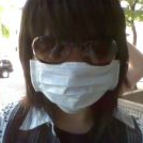 Lila Chen's avatar