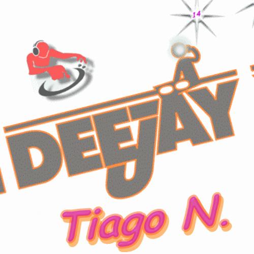 Deejay Tiago N .'s avatar