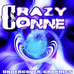 crazyConne
