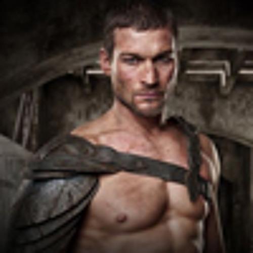 SpartaQS's avatar