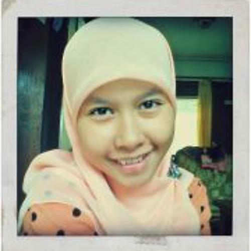 Hany d'Rst's avatar