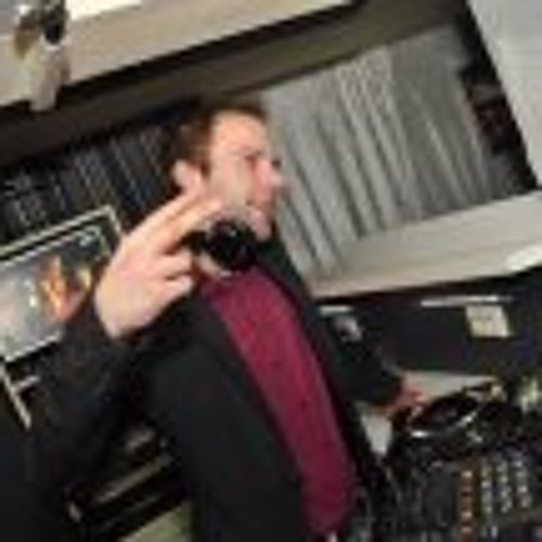 DJ Latruss's avatar