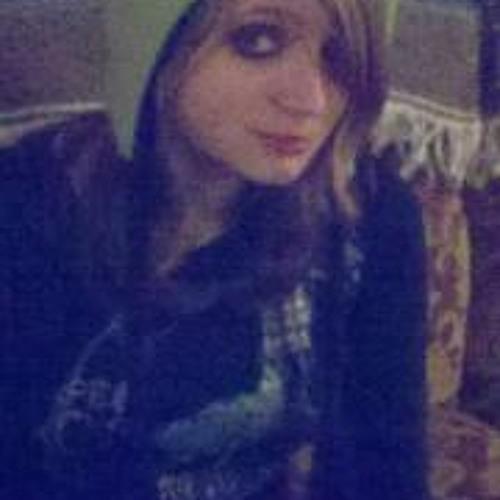 Caitlin Rose 3's avatar