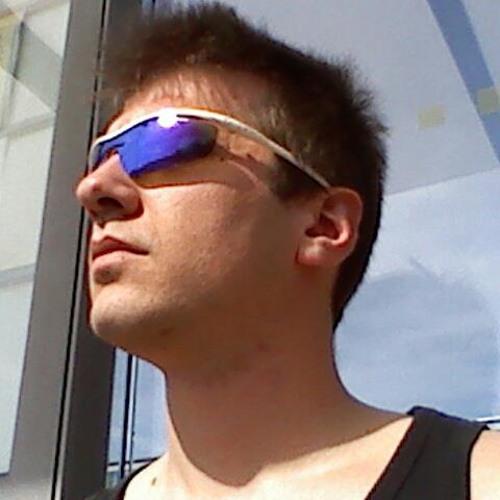 Sevenspade's avatar