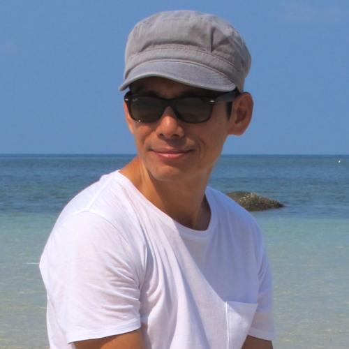 Jeremy Boon's avatar