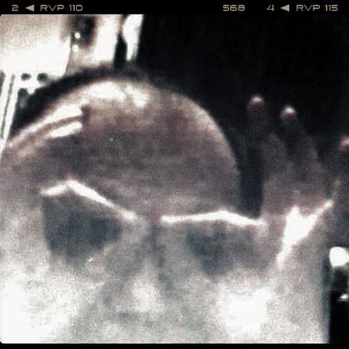 Fast Deadboy's avatar